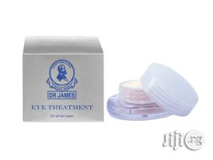 Dr James Dark Circle Eye Treatment Cream   Skin Care for sale in Lagos State
