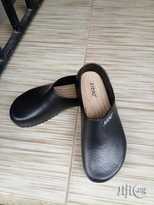 Unisex Rubber Slippers   Shoes for sale in Lagos State