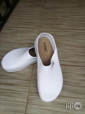 Unisex Rubber Slippers | Shoes for sale in Lagos State