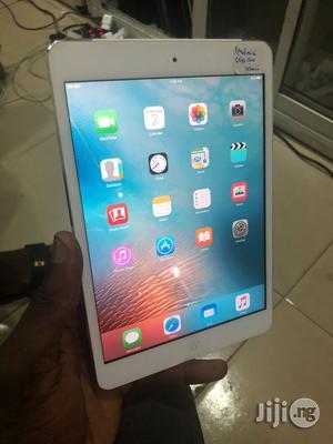 iPad Mini Wifi Plus Cellular 64gb   Tablets for sale in Lagos State, Ikeja