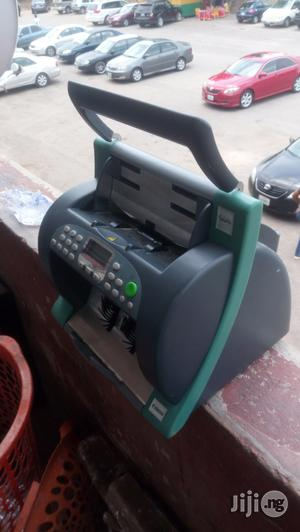 Counting Machine   Store Equipment for sale in Abuja (FCT) State, Maitama