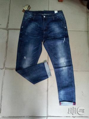 Stock Jeans | Clothing for sale in Lagos State, Lagos Island (Eko)