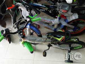 Bicycle For Children | Toys for sale in Lagos State, Ikeja