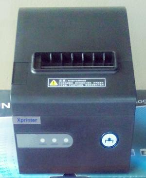 Thermal Printer (Pos) | Store Equipment for sale in Lagos State, Ikotun/Igando