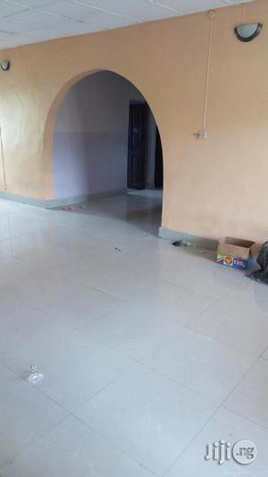 Very Clean And Decent 3 Bedroom Flat for Rent at New Oko Oba   Houses & Apartments For Rent for sale in Lagos State, Agege
