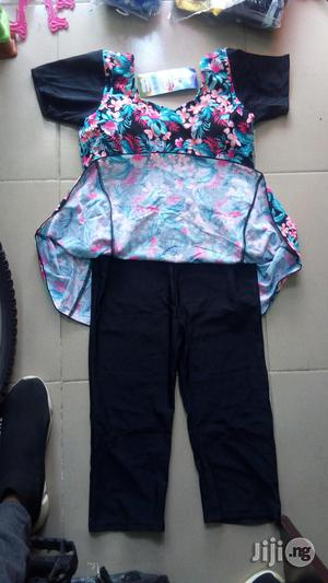 Swimming Trunk | Clothing for sale in Lagos State, Ikeja