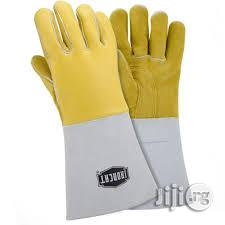 Fire Retardant Hand Gloves Safe | Medical Supplies & Equipment for sale in Lagos State