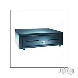 Cash Drawer | Furniture for sale in Lagos State, Ikeja