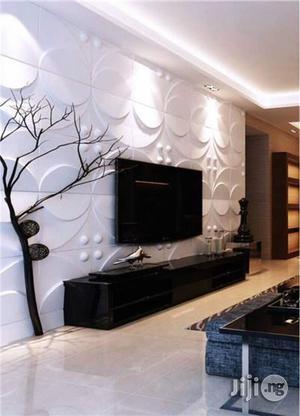 Wallpaper 3D Panels | Home Accessories for sale in Enugu State, Enugu