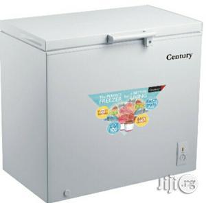 Century Freezer Cf 8511-B (200L) | Kitchen Appliances for sale in Lagos State, Ojo