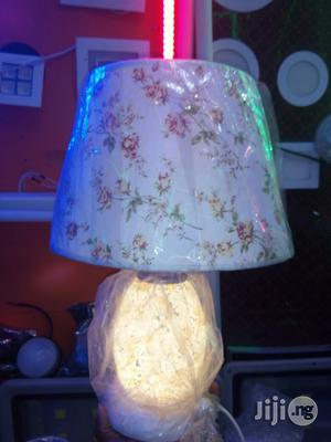 Led Bed Side Light   Furniture for sale in Lagos State, Ojo