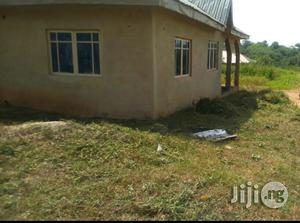 3 Bedroom Flat At Arulogun Road, Ojoo, Ibadan.   Houses & Apartments For Sale for sale in Oyo State, Ibadan