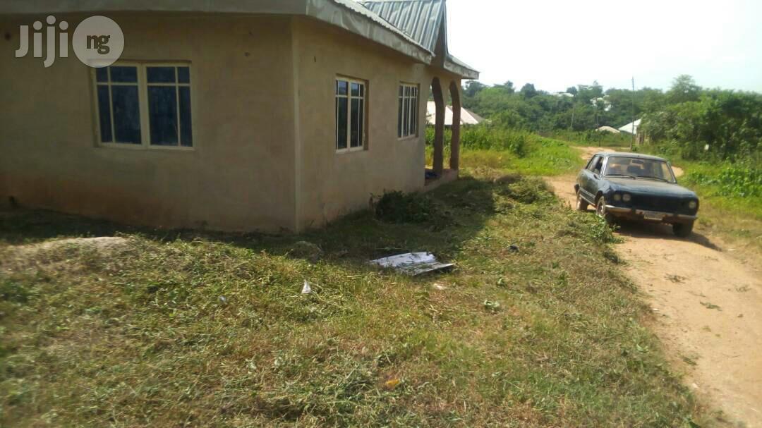 3 Bedroom Flat At Arulogun Road, Ojoo, Ibadan.   Houses & Apartments For Sale for sale in Ibadan, Oyo State, Nigeria