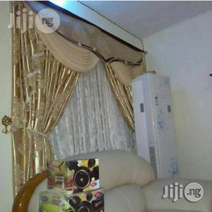 Curtains Interior   Home Accessories for sale in Rivers State, Port-Harcourt
