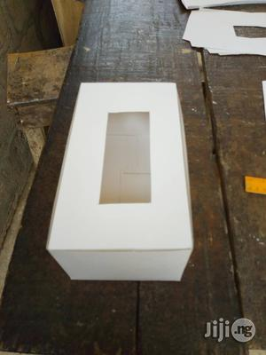Package Boxes | Manufacturing Materials for sale in Lagos State, Alimosho