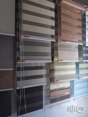 Blind Curtain Services   Home Accessories for sale in Rivers State, Port-Harcourt