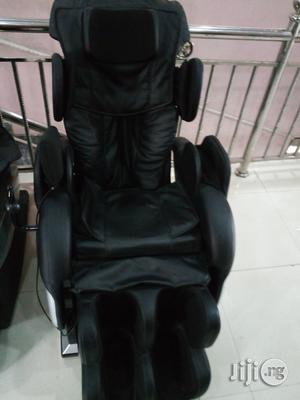 Chair Massager | Massagers for sale in Lagos State, Ikeja