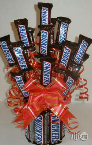 Chocolate Surprises | Meals & Drinks for sale in Lagos State, Lekki