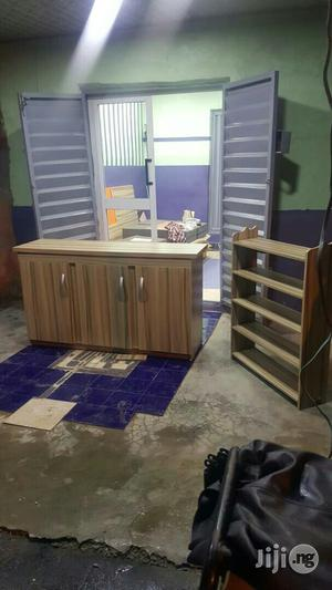 Chicken Cabinet   Furniture for sale in Lagos State, Ojo