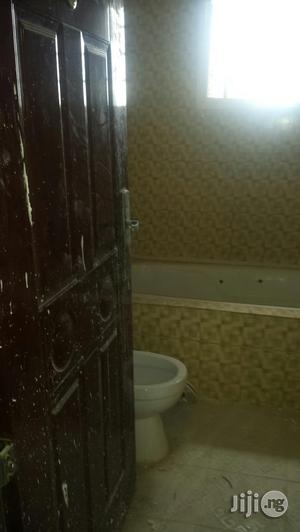 Newly Built 3bedroom Flat In Magodo Phase1 All Rooms Are | Houses & Apartments For Rent for sale in Lagos State, Magodo