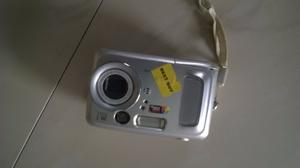 Kodak Digital Camera   Photo & Video Cameras for sale in Lagos State, Lekki