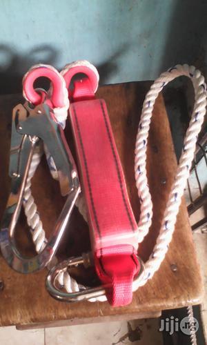 Safety Belt   Safetywear & Equipment for sale in Lagos State, Ikeja