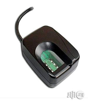 Futronicfutronic Finger Print Scanner   Computer Accessories  for sale in Lagos State, Ikeja