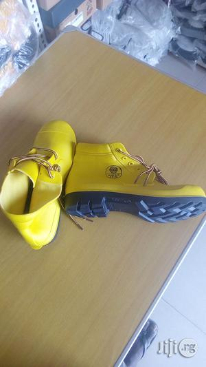Rain Boots | Shoes for sale in Ogun State, Abeokuta South