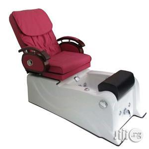 Spa/Massage Chair | Sports Equipment for sale in Lagos State, Lagos Island (Eko)