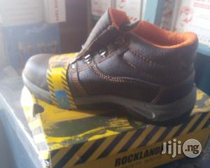 Safety Boots | Shoes for sale in Abuja (FCT) State, Abaji