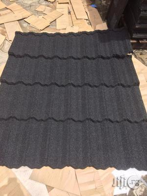 Original Stone Coated New Zealand Korea Roofing Tiles | Building Materials for sale in Abuja (FCT) State, Mabushi