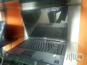 Laptop HP Compaq 8510p 2GB Intel Core 2 Duo 128GB | Laptops & Computers for sale in Rivers State, Port-Harcourt