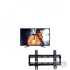 Polystar 24-Inches LED TV   TV & DVD Equipment for sale in Lagos State, Ikeja