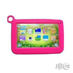 Android Educational Tablet for Kids | Toys for sale in Lagos State, Ikeja