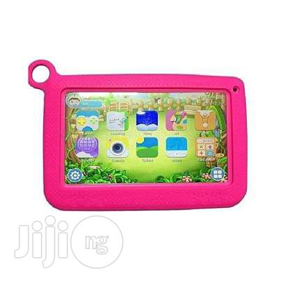 Android Educational Tablet for Kids
