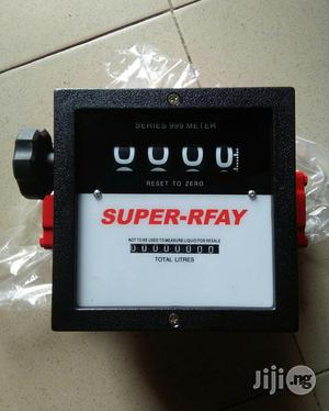 Flout Meter | Measuring & Layout Tools for sale in Lagos State, Apapa
