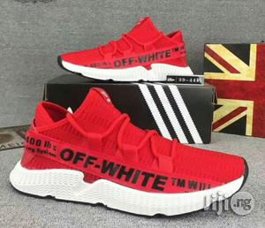 Adidas Sneakers   Shoes for sale in Lagos State, Ajah