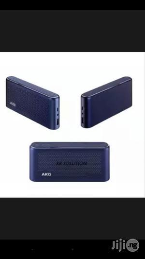 AKG S30 Wireless Speaker | Audio & Music Equipment for sale in Lagos State, Ikeja