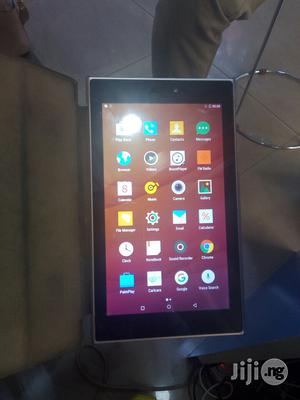 Tecno DroiPad 7C Pro 16 GB | Tablets for sale in Abuja (FCT) State, Wuse 2