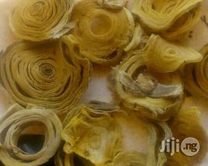 Original Organic Maca Root Dried Maca Root | Sexual Wellness for sale in Lagos State, Epe