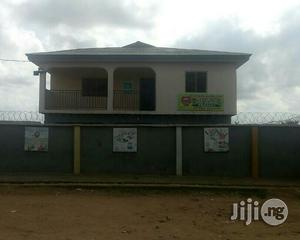4 Nos Of 3 Bedroom Flat For Sale At Sango Otta   Houses & Apartments For Sale for sale in Ogun State, Abeokuta South