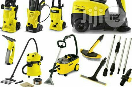 Sonice Global Services (Cleaning Services)   Cleaning Services for sale in Port-Harcourt, Rivers State, Nigeria
