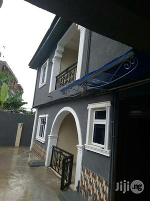 Newly Built 2 Bedroom Flat for Rent at Ayobo | Houses & Apartments For Rent for sale in Lagos State, Ipaja