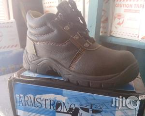 Safety Boots | Shoes for sale in Abuja (FCT) State, Central Business District