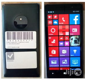 Nokia Lumia 830 16GB | Mobile Phones for sale in Lagos State