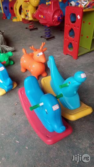 Bubbles Toys | Toys for sale in Lagos State, Yaba