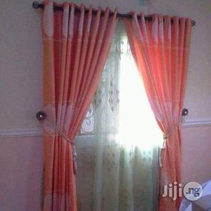 Curtain Interior | Home Accessories for sale in Delta State, Oshimili North
