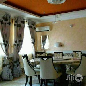 Curtain Interior Decor.. | Home Accessories for sale in Imo State, Owerri