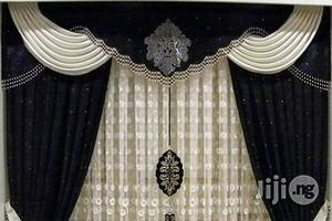 Curtains Home   Home Accessories for sale in Rivers State, Port-Harcourt