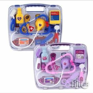 Medical Kit Doctor Case | Toys for sale in Lagos State, Ikeja